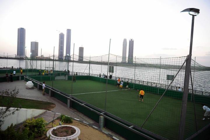soccerp2.jpg_1390960040.jpg