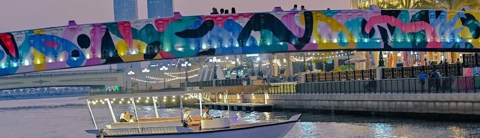 boatsp.jpg_1388479506.jpg